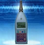 精密噪音分析仪 NL-22/NL-32