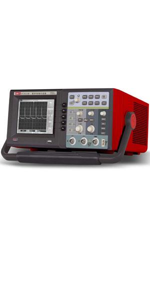 单色数字存储示波器UTD-3062B