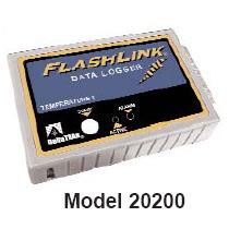 温度记录仪20200