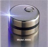 EBI高温温度记录仪20600--20601