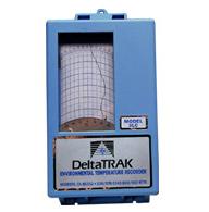 环境温度记录仪18000--18010