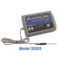 低温温度记录仪20205