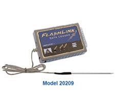 温度记录仪20209
