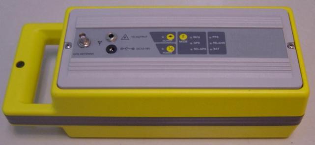 电缆识别仪/电缆寻踪仪8898A