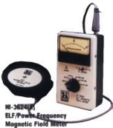ELF/工频磁场强度测试仪/高斯计HI3624(A)