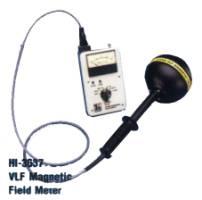 VLF磁场强度测试仪HI3637高斯计