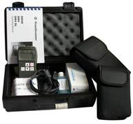 超声波测厚仪DM4E/DM4/DM4Dl