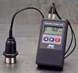 超声波测厚仪AD-3253/3253B