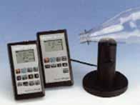 壁厚测量仪FH2100