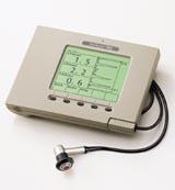 超声波涂层测厚仪PosiTector 100