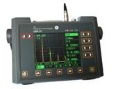 超声波探伤仪USM33