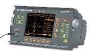 超声波探伤仪USN58L/R