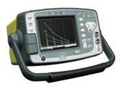 便携式超声波探伤仪SITESCAN150s/250s