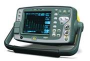 便携式超声波探伤仪MASTERSCAN350M/380M