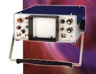 超声波探伤仪CTS-22A/B