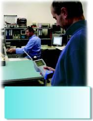 室内环境质量综合检测仪MI6000