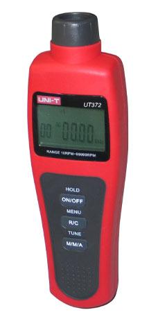 UT370系列转速计UT-372