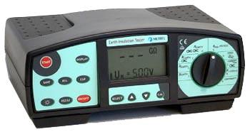 五类网络电缆分析仪MI2012(LAN200)