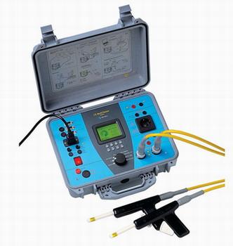 综合安规测试仪MI2094
