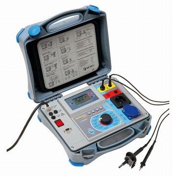 电动工具安规测试仪MI2170/MI2171