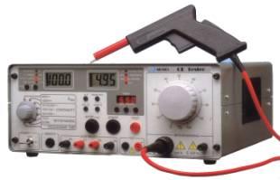 电气安全性能测试仪MA2053