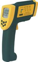 红外线测温仪AR922