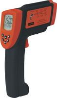 红外线测温仪AR872K