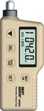 涂层测厚仪AR930