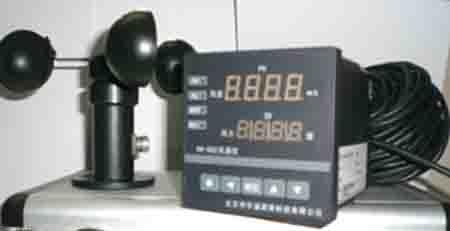 JKHR-002风速仪/风速计(数码显示)
