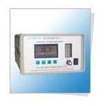 JKZO-3000型氧化锆氧分析仪