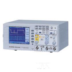 GDS 840C数字储存示波器