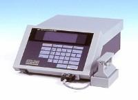 快速导热系数测定仪/热导仪QTM-500