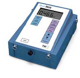 大气粉尘监测仪DUSTTRAKTM8520