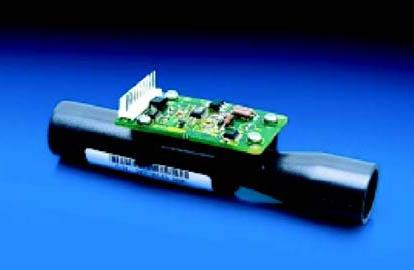 嵌入式质量流量传感器TSI840200系列