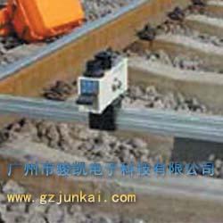 多功能激光接触网检测仪JKZCJG-7