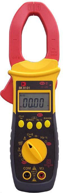 自动换档1000A AC�^�lBK9101