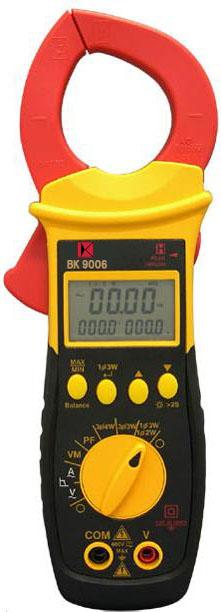 AC600A TRMS功率�^�lBK9006