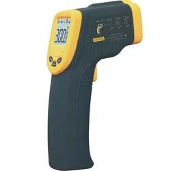 非接触式红外线测温仪AR300