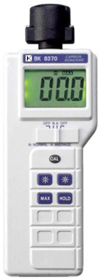 一氧化碳侦测计BK8370
