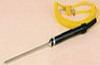 尖头液体温度探头热电偶BK81539