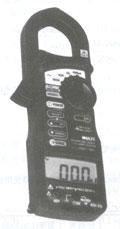 高次谐波检测仪HWT-301