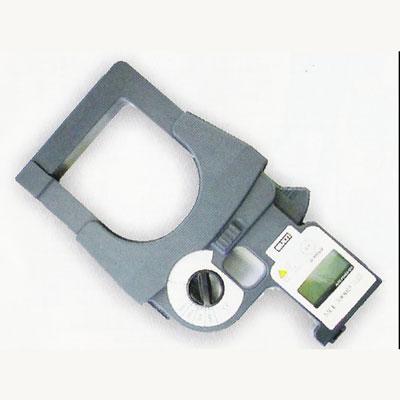 超大口径钳形表 CA-1100/LAD-1100