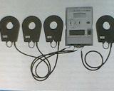漏电钳表MCL4000F