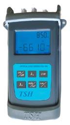 光纤损耗测试仪JKPOL-580