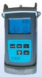 光功率计JKPOP-560系列