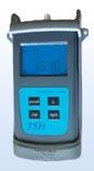 手持光测试仪表JKPOS-530