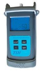 可视光故障定位仪JKPOV-510系列