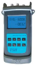 多功能测试仪JKPOB-590