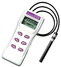 电导率仪AZ8303