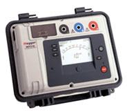 MIT510 5kV绝缘电阻测试器